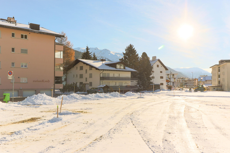 MosbacherGr